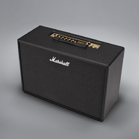 Marshall Code 100C : Code 100 Front L3QTR Grey 960x960 1