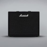 Marshall Code 50 : Code 50 Front Grey 960x960