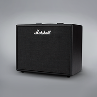 Marshall Code 50 : Code 50 Front L3QTR Grey 960x960