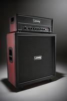 Laney GS412VR : GH50R GS412VR1