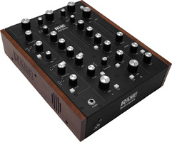 Rane MP2014 : mp2014 right 1600w