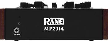 Rane MP2014 : mp2014 front 1200w