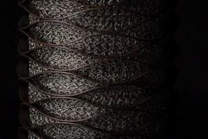Aston Microphones Spirit : Aston mic head