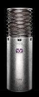 Aston Microphones Spirit : Aston Spirit Full