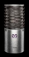 Aston Microphones Origin : Aston Origin Full