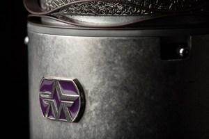 Aston Microphones Origin : Aston Origin Close 4