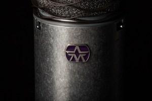 Aston Microphones Origin : Aston Origin Close 3