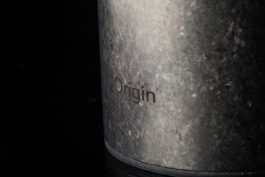 Aston Microphones Origin : Aston Origin Close 2