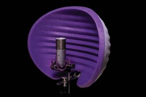 Aston Microphones Halo : Halo Spirit