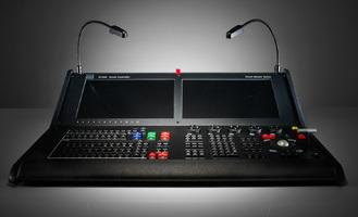 EC 200 front jpg