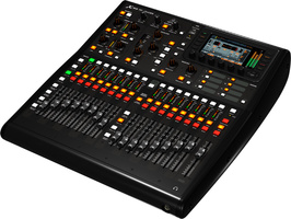 Behringer X32 Producer : behringer x32 producer