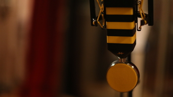 Neat Microphones King Bee : 148A0152.JPG