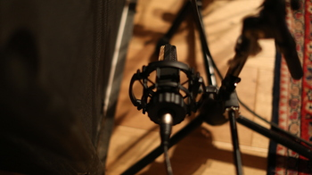 Neat Microphones King Bee : 148A0168.JPG