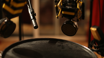 Neat Microphones King Bee : 148A0192.JPG