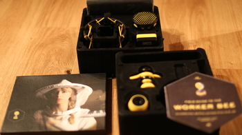 Neat Microphones King Bee : 148A0199.JPG