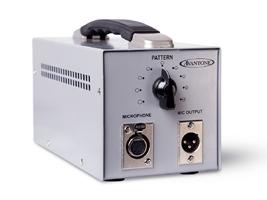 Avantone Pro CV 95 Power Supply 2
