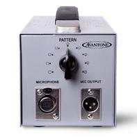 Avantone Pro CV 95 Power Supply