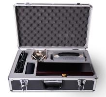 Avantone Pro CV 95 Case