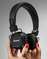 Major II Bluetooth