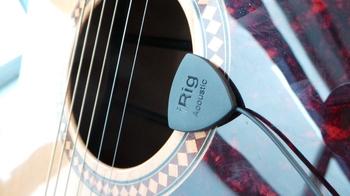 IK Multimedia iRig Acoustic : irgacoustic1.JPG