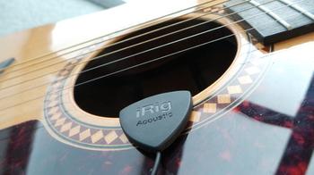 IK Multimedia iRig Acoustic : irgacoustic2.JPG