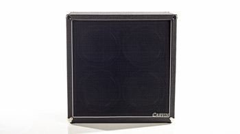 Carvin VX412B (bottom) : VX412B front 1024x1024