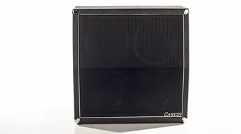 Carvin VX412T (top) : vx412t front 1024x1024