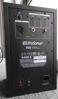 PreSonus R65 : Presonus R65 1