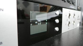 Antelope Audio Orion Studio : Antelope Orion Studio 3