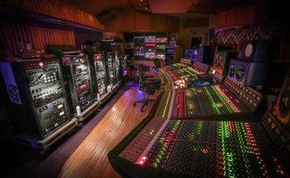 Brauer Studio