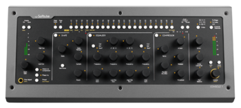 Softube Console1 Top