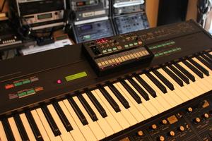 Korg Volca FM : Volca FM 2tof 008.JPG