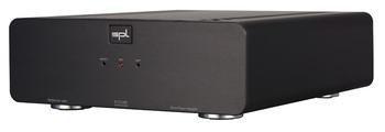 SPL Performer s800 : Performer s800 black right