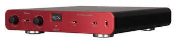 SPL Phonos : Phonos red right