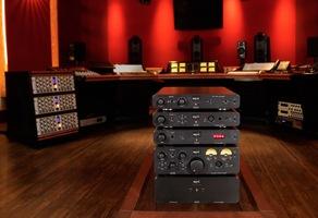 SPL Pro-Fi Studio