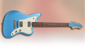 Fano Guitars Standard JM6 : standard jm6 08