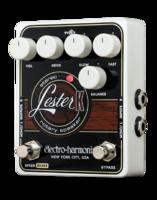 Electro-Harmonix Lester G : EHX Lester K