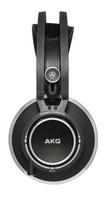 AKG K872 : K872 2