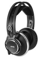 AKG K872 : K872