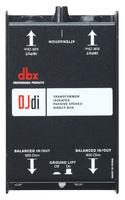 dbx DJdi : DJdi Top original