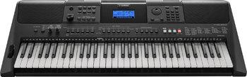Yamaha PSR-E453 : PSR E453 2