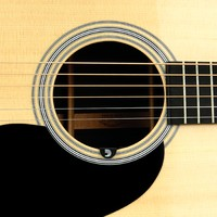 D'Addario NS Micro Soundhole Tuner : pw ct 15 detail2