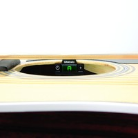 D'Addario NS Micro Soundhole Tuner : pw ct 15 detail1
