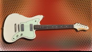 Fano Guitars Standard JM6 : standard jm6 02