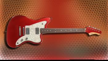 Fano Guitars Standard JM6 : standard jm6 04