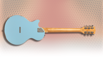 Fano Guitars Standard SP6 : standard sp6 06