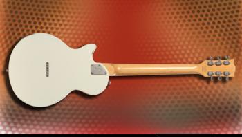 Fano Guitars Standard SP6 : standard sp6 03