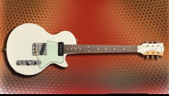 Fano Guitars Standard SP6 : standard sp6 04