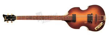 p166 Hofner w