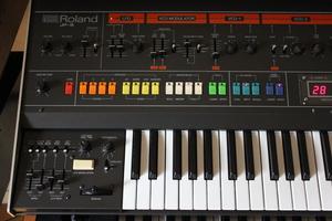 Roland Jupiter-8 : JP 8001.JPG